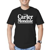 Cool Jimmy carter T