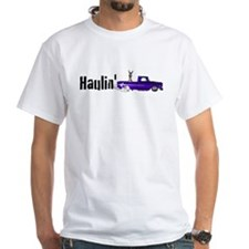 Haulin Ass Shirt