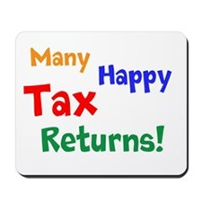 Funny tax quotes gifts amp merchandise funny tax quotes gift ideas