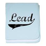2-lead-blk.png baby blanket