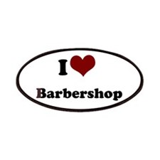 iheart barbershop.png Patches