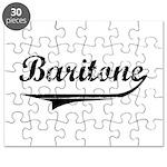 baritone-blk.png Puzzle