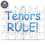 tenors rule-.png Puzzle