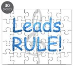 leads rule.png Puzzle