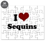 i heart sequins.png Puzzle