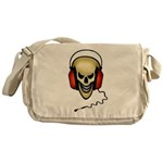 devils music-2glow.png Messenger Bag