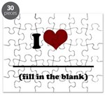 i heart - fill in the blank.png Puzzle
