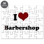 iheart barbershop.png Puzzle