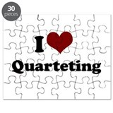 i heart quarteting.png Puzzle