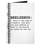 Beelzebug Definition Black.png Journal