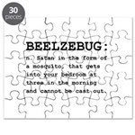 Beelzebug Definition Black.png Puzzle