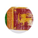 "Sri Lanka Flag 3.5"" Button (100 pack)"