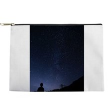 Wyoming Flag iPad2 Case