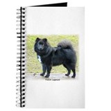 Finnish Lapphund 9T039D-027 Journal