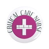 cc nurse 2.PNG 3.5&quot; Button