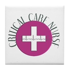 cc nurse 2.PNG Tile Coaster