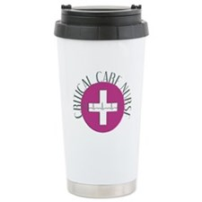 cc nurse 2.PNG Ceramic Travel Mug