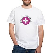 cc nurse 2.PNG Shirt