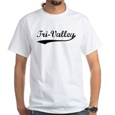 Tri-Valley - Vintage Shirt