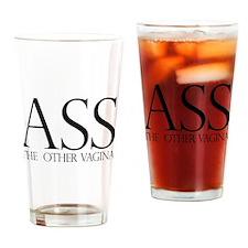 atov.jpg Drinking Glass