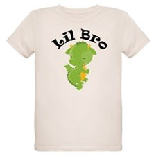 Lil Bro Dragon T-Shirt