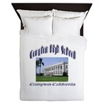 comptonhigh.png Queen Duvet