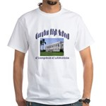 comptonhigh.png White T-Shirt