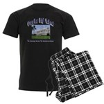 comptonhigh.png Men's Dark Pajamas