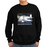 Aircraft Experimental Sweatshirt