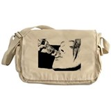 Stamp2946.jpg Messenger Bag