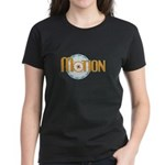 Motion Women's Dark T-Shirt