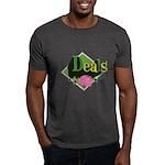 Deals Dark T-Shirt