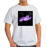 PurpleShades T-Shirt
