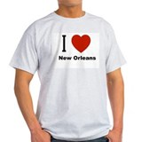 i love new orleans.jpg T-Shirt