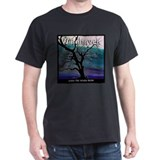 Windhaven When The Winds Blow - Black T-Shirt