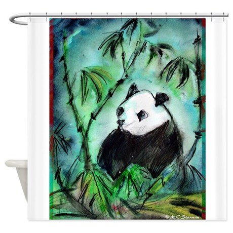 Bear Shower Curtains - Compare Prices on Bear Shower Curtains in