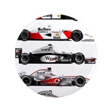 "F1 grid.jpg 3.5"" Button"