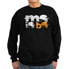 Cool Bs Sweatshirt