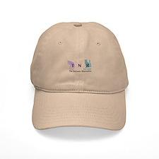 Trap Neuter Return Hat