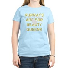 Cute Beauty queen T-Shirt