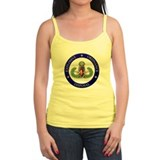 EOD Ladies Top
