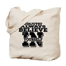 Pit Bulls Rock T-Shirt