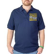 Betelgeuse Bio-exorcist. T-Shirt