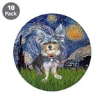 Starry-AussieTerrier2 3.5