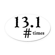 13.1 How many times? - single digit