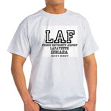 Cute Laf T-Shirt