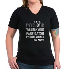 Paramotor Shirt