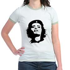 Revolutionary Woman T