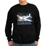 Experimental RV10 Sweatshirt