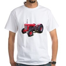 Cute Massey ferguson Shirt